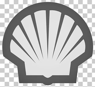 Royal Dutch Shell Logo Shell Oil Company Lubricant PNG