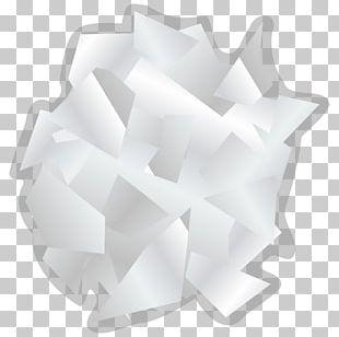 Rubbish Bins & Waste Paper Baskets Rubbish Bins & Waste Paper Baskets PNG