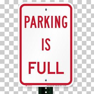 Traffic Sign Signage Parking Brand Medical Sign PNG
