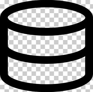 Computer Icons Database Server PNG