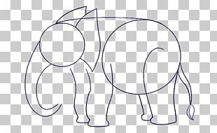 Elephant Head Png Images Elephant Head Clipart Free Download