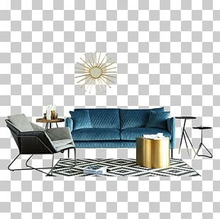 Interior Design Services Poster PNG