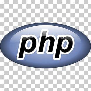 Web Development PHP Laravel Dynamic Web Page Computer Software PNG