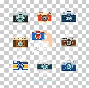 Camera Photographer Photography Wide-angle Lens PNG