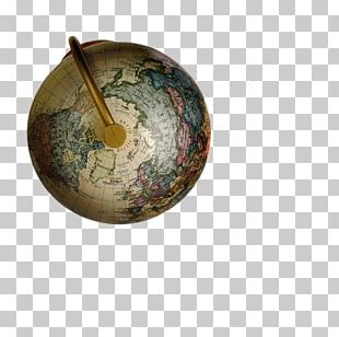 Globe Map Google S Icon PNG