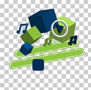 Graphic Designer Animated Film PNG
