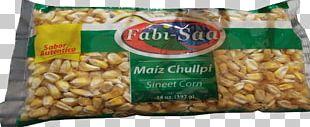 Mixed Nuts Vegetarian Cuisine Peanut Snack PNG