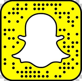 Snapchat Little Mix Snap Inc. Scan Musician PNG