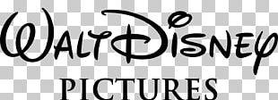 Walt Disney Studios Motion S The Walt Disney Company Walt Disney S Film PNG