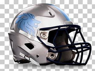 Green Bay Packers Penn State Nittany Lions Football American Football Helmets High School Football PNG