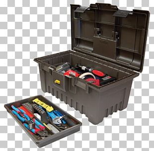 Hand Tool Toolbox Power Tool PNG