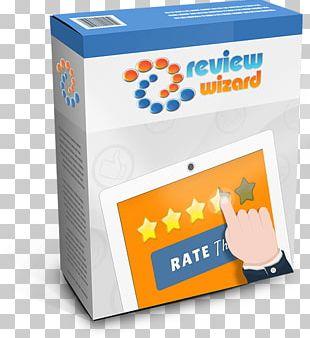 Review Site Amazon.com Marketing PNG