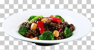 American Chinese Cuisine Vegetarian Cuisine Asian Cuisine Broccoli PNG
