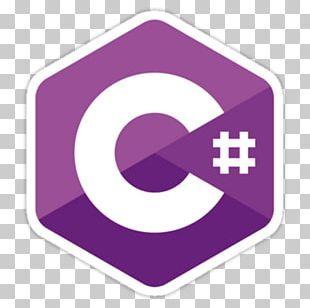 C# C++ Computer Programming JavaScript PNG