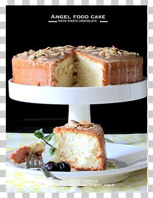 Cheesecake Baking Flavor Recipe Frozen Dessert PNG