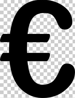 Currency Symbol Computer Icons Signage PNG