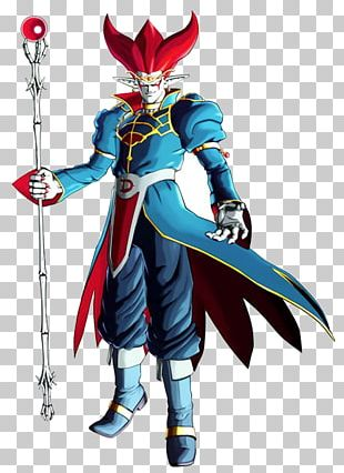 Dragon Ball Xenoverse 2 Goku Dragon Ball FighterZ Dragon Ball Heroes PNG