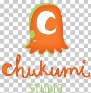 International Digital Film Festival Chukumi Spicy Graphic Design Cabildo Insular La Palma Film Commissión PNG
