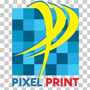 Printing Logo Paper Brand Abu Dhabi PNG
