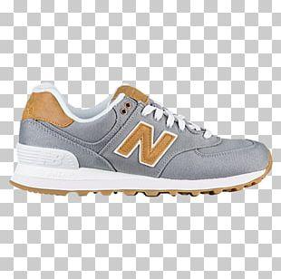 sports shoes e2c9b 1004b Sports Shoes New Balance Nike Adidas PNG