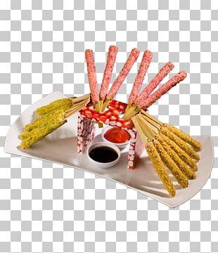 Food Coloring Juice Ingredient PNG