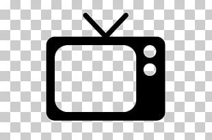 Television Android TV Logo PNG