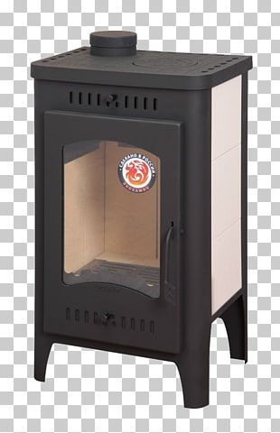 Wood Stoves Fireplace Oven Partizansk PNG