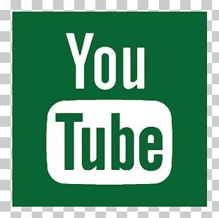 YouTube Logo Computer Icons Playlist PNG