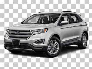 2018 Ford Escape SE SUV Sport Utility Vehicle Car 2018 Ford Escape S SUV PNG
