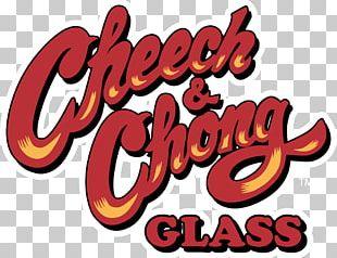 Cheech & Chong Bong Sister Mary Elephant 1970s Smoking Pipe PNG