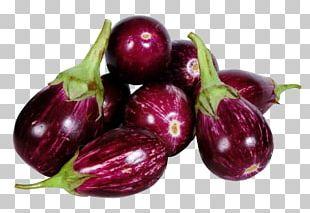 Chutney Eggplant Bhaji Indian Cuisine Vegetable PNG