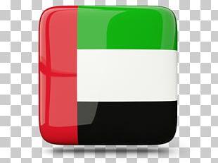 Flag Of The United Arab Emirates Kish Flag Of Saudi Arabia PNG