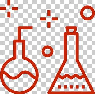 Laboratory Flasks Chemistry Computer Icons Beaker PNG