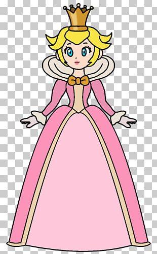 Minnie Mouse Princess Peach Daisy Duck Princess Daisy Mickey Mouse PNG