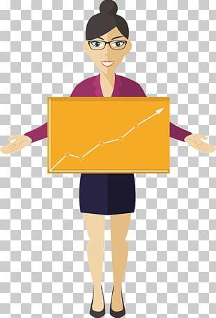 PowerPoint Animation Animated Cartoon Character Animation PNG