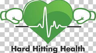 Critical Illness Insurance Disease Medicine Cardiology PNG