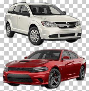Dodge Sport Utility Vehicle Car Bumper Chrysler PNG