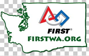 FIRST Robotics Competition FIRST Lego League Jr. FIRST Championship World Robot Olympiad For Inspiration And Recognition Of Science And Technology PNG