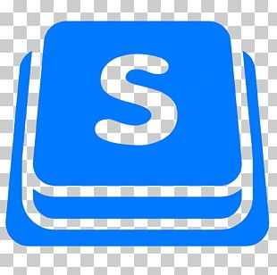 Sublime Text Computer Icons Logo PNG