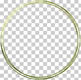 Circle Area Angle Point PNG