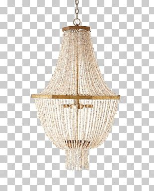 Light Fixture Chandelier Lighting Furniture PNG