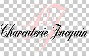 PIZZA MARCEL Jacquin Charcuterie Traiteur Smoked Salmon PNG