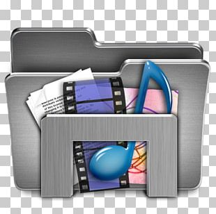 Printer Brand Plastic PNG