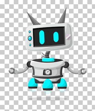 Robotics Computer Technology Cobot PNG