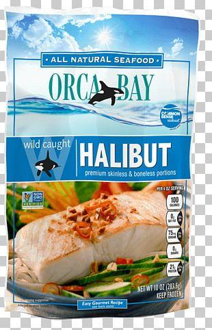 Smoked Salmon Frozen Food Lox Sushi Fish Fillet PNG