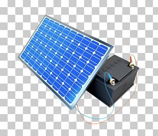 Solar Panels Solar Power Solar Energy Solar Cell Battery Charge Controllers PNG