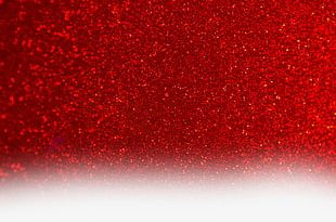 Bright Red Background Luxury Wedding PNG