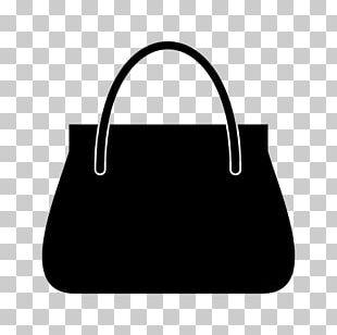 Handbag Computer Icons Tote Bag Wallet PNG