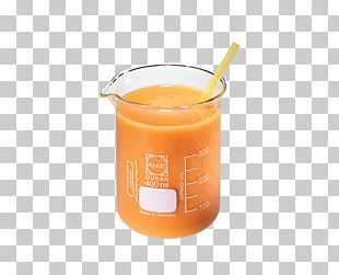 Smoothie Orange Juice Cocktail Harvey Wallbanger PNG