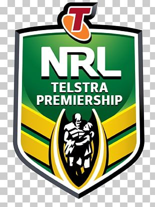 2018 NRL Season Sydney Roosters Australia National Rugby League Team PNG
